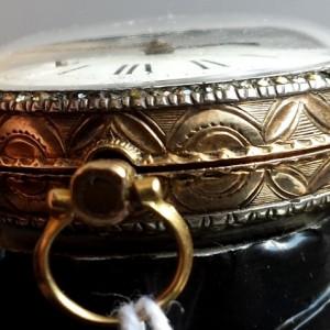 288 D -L'epine . Horloger du Roy (9)