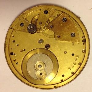 307 D - Coirvoisier Pearl Set Gold nd Enamle Duplex (17)