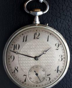 239 BD - Swiss Silver - 1900c (11)