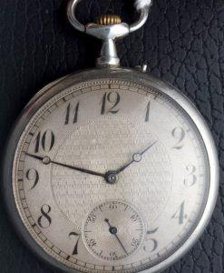 239 BD - Swiss Silver - 1900c (2)