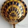 287 D - Blanc Fils . Palais Royal (6)