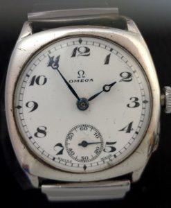 294 D Omega 15J 26.5 SOB 1933c  (2)