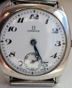 294 D Omega 15J 26.5 SOB 1933c  (24)