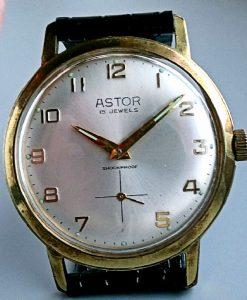 D 087  Astor WW (10)