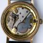 D 087  Astor WW (15)