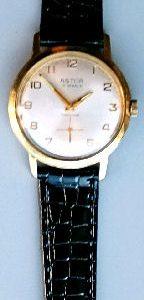 D 087  Astor WW (20)