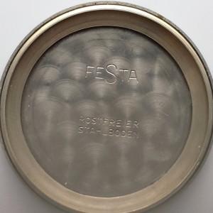 L664.1 - KM 720 Navy - Festa  (14)