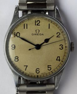 L664.12 - Omega Cal 30T2  Airforce WW (28)