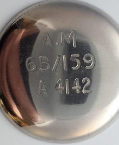 L664.12 - Omega Cal 30T2  Airforce WW (4)