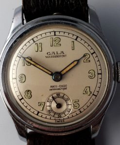 L664.17 -GALA SS Military  (1)