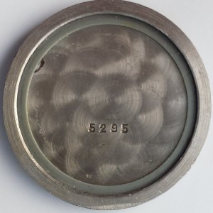 L664.17 -GALA SS Military  (5)