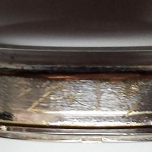 L664.19 - MOERIS  Royal Navy  (11)