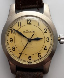 L664.7 - Le Coultre Airforce  (2)