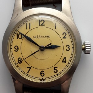 L664.7 - Le Coultre Airforce  (3)