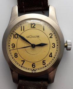 L664.7 - Le Coultre Airforce  (4)