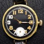 L665 -Rolex Vintage 13 Lignes Movement -1912c (14)